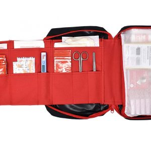 comprar botiquin de primeros auxilios